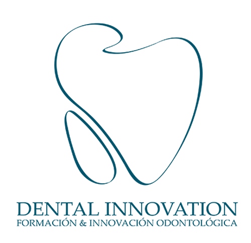 dental innovation